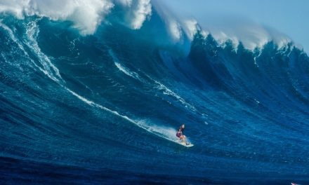 Bethany Hamilton, Good Times Ahead for 2016