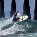 SurfGirl Summer Wetsuit Guide
