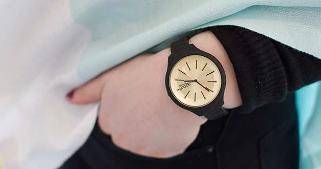 New in! Our Fave Watches