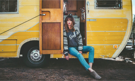 Break out of your style rut with Billabong