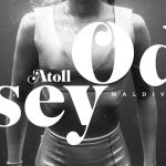 Atoll Odyssey with Billabong