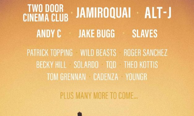 BOARDMASTERS HEADLINERS