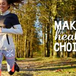 Sofa to Surf: Making Healthy Choices