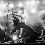 BOARDMASTERS MORE ACTS ANNOUNCED