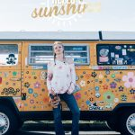 SurfGirl Fashion: Hello Sunshine!