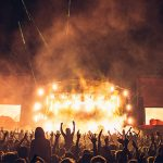 BOARDMASTERS THIRD WAVE OF ACTS