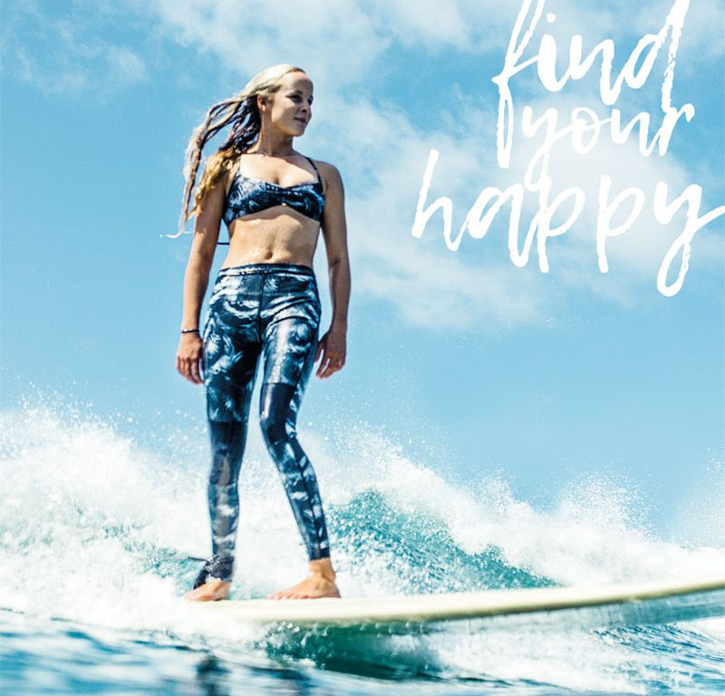 SurfGirl Issue 58