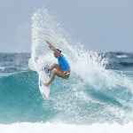 WSL World Tour Roxy Pro Gold Coast