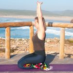 5 yoga surf poses to do anywhere