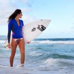 Sofa to Surf: Surf Safely