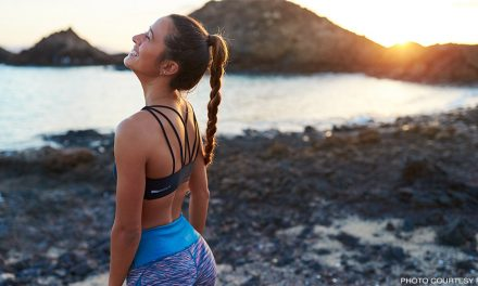 Find Your Zen on a Yoga Holiday