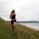 Sofa to Surf: Run for Surf Fitness
