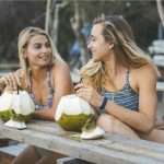 SurfGirl's Surf Camp Packing List