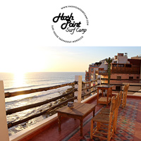 hashpoint surf camp morocco