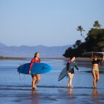 SurfGirl Travel Guide: Go Travelling!