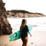 Introducing Oy Surf Apparel from Bali