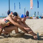 Try This – SURF LIFE SAVING