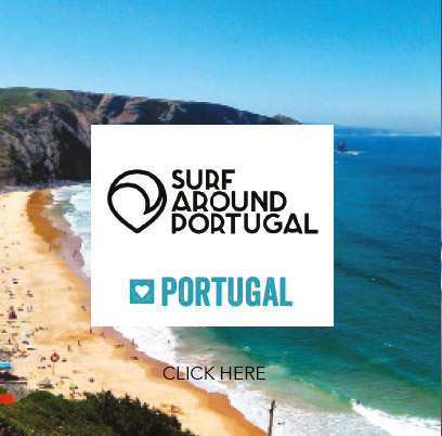 Portugal-Home