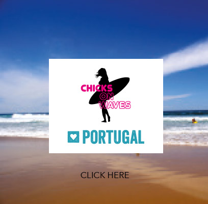 Portugal-Home2