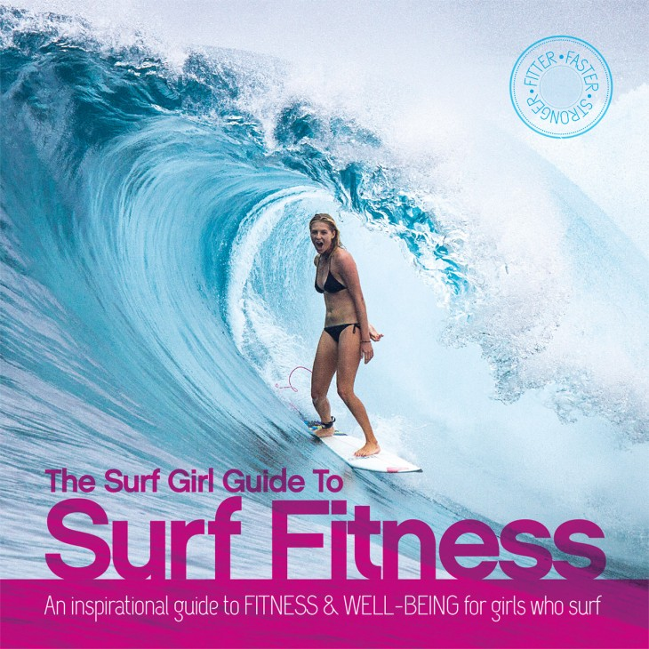 The-Surf-Girl-Guide-To-Surf-Fitness-cover