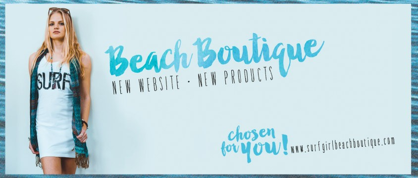 beach-boutique-slider2