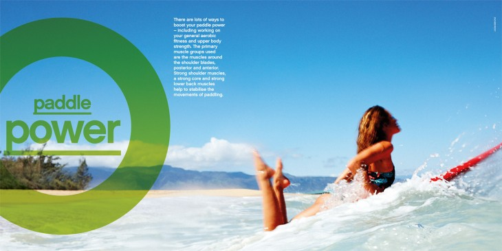 spread4-The-Surf-Girl-Guide-To-Surf-Fitness