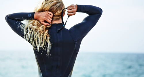SurfGirl Summer Wetsuit Guide 2015