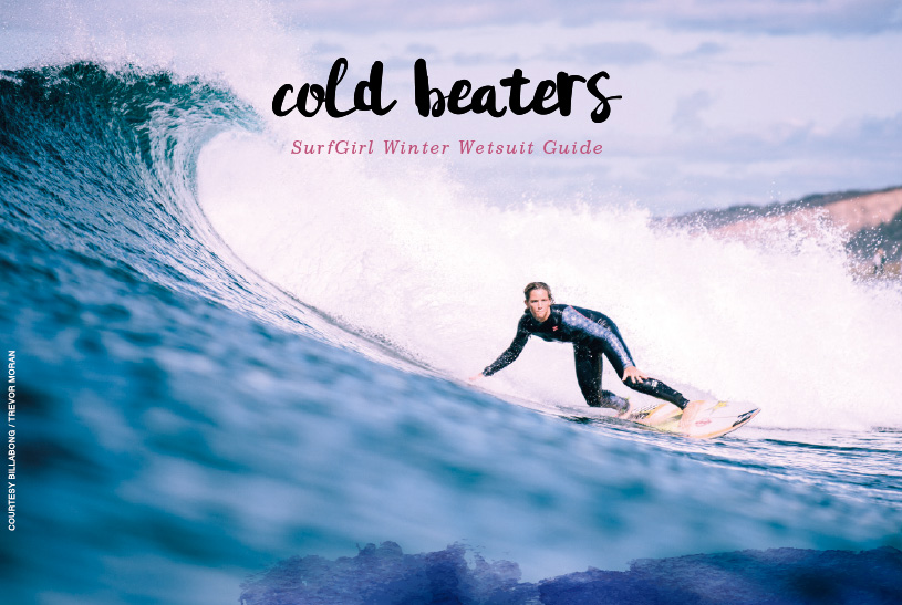 winter-wetsuits-main-image