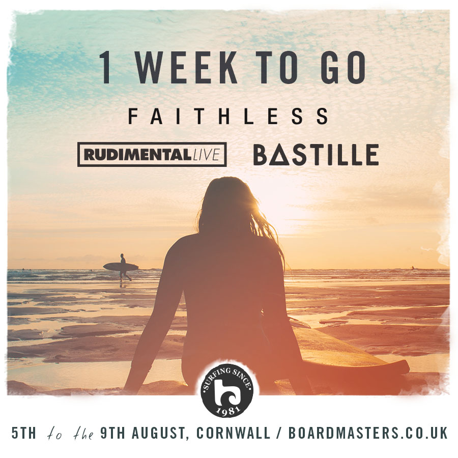 15.07.22_1WEEK TO GO