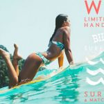 WIN A BILLABONG SURFBOARD and WETSUIT