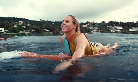 Heritage Surf Capsule Collection by Billabong