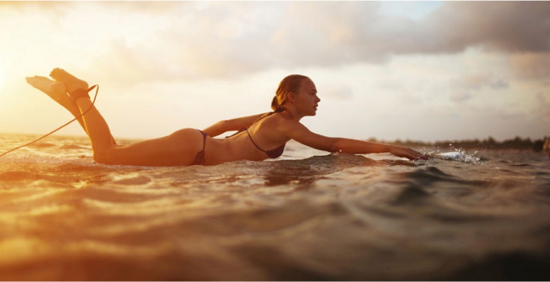 Sofa to Surf: Travel Guide Edition 4