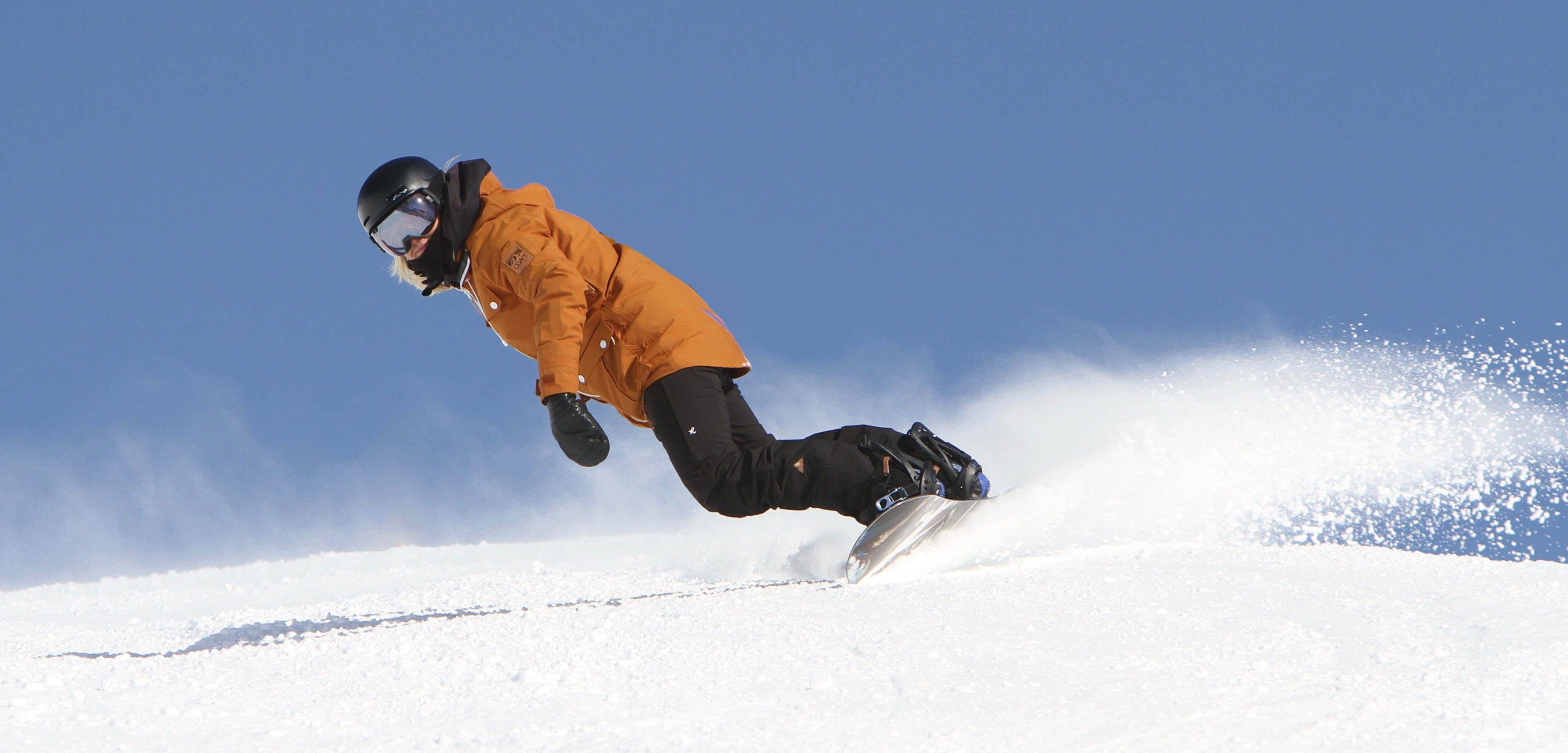 an analysis of snowboarding in popularity Snowboarding first played 1960s, united states characteristics categorization outdoor equipment snowboard deck, bindings, boots olympic 1998 snowboarding is a winter sport that involves descending a slope that is covered with snow while standing on a.