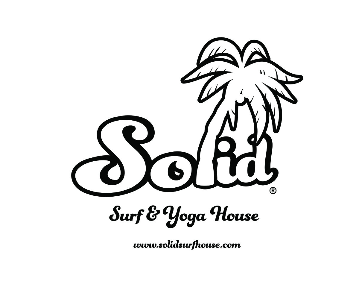 solid surf house surfgirl magazine Dining in Bali Indonesia had enough of your 9 5 job and want to get fit and healthy
