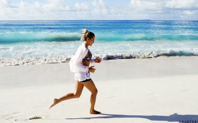 Sofa to Surf: Get Surf Fit For Summer