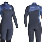 WIN A Rip Curl 3/2 G Bomb Wetsuit