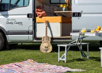 Falmouth-Campervan-Hire-Handcrafted-conversion-7