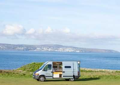 Hand-Crafted-Campervan-Hire-from-Cornwall-England-6
