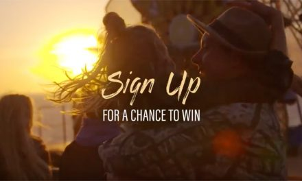 BOARDMASTERS 'BLUE MONDAY' GIVEAWAY