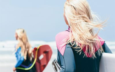 SurfGirl Summer Wetsuit Guide 2018