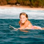 XO COCO HO DOCUMENTARY