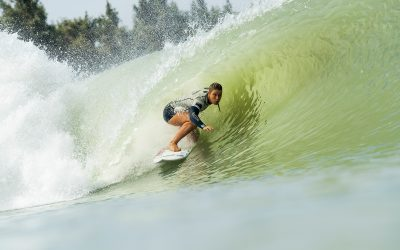WORLD TEAM WINS WSL FOUNDERS' CUP