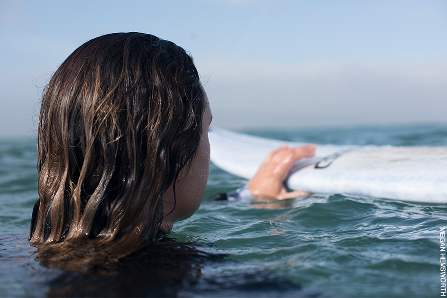 8 Reasons Why We Love Surfing