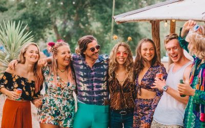 Boardmasters Surf Camps Highlights