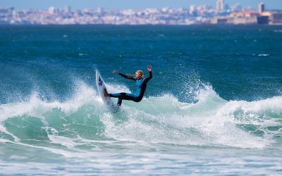 #ROOKIERIPPERS O'NEILL SURF COMP