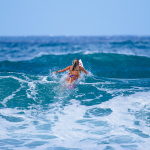 Surf Etiquette: Do's and Don'ts