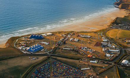 Boardmasters 2018 Festival Lowdown