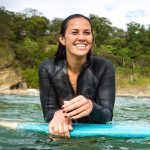 SurfGirl Meets Nicole Gormley