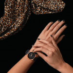 The Nocturnal Collection by Nixon