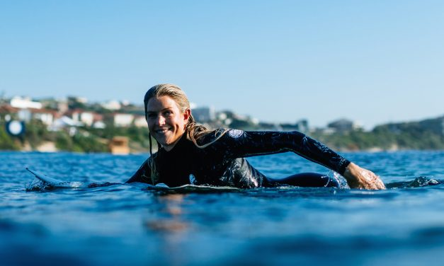 6a9cfa2310 Cold Water Surfing  Tips for Motivation